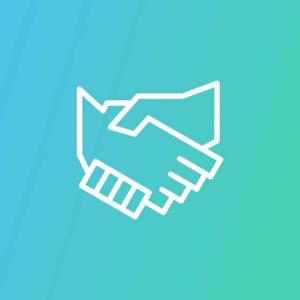 Mibos - Zamenjava računovodskega servisa