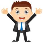 Računovodstvo za normirance (normirani s.p.) - Mibos računovodski servis