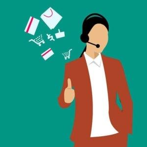 Virtualna pisarna - Mibos računovodstvo